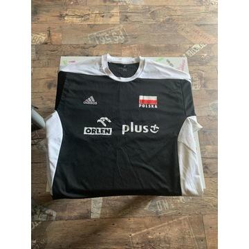 Koszulka Reprezentacji Polski Mistrzostwa Świata