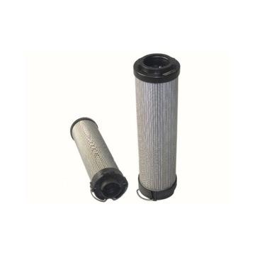 Filtr hydrauliczny SH74016
