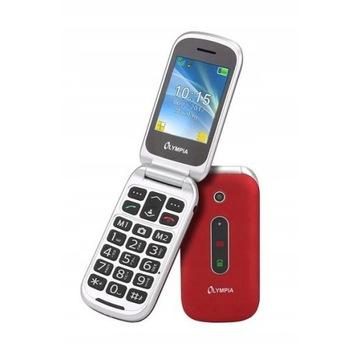 Telefon Olympia 2217
