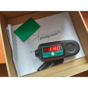 Miernik grubości lakieru GL-mini Prodig-tech