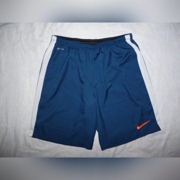 Spodenki Nike rozm.L