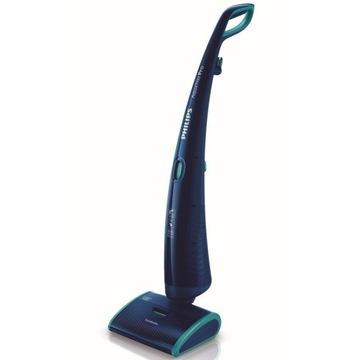 Odkurzacz myjący Philips AquaTrio Pro FC7080/01