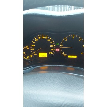 Sprzedam Toyota Avensis t25  D4D 2.0 DISEL