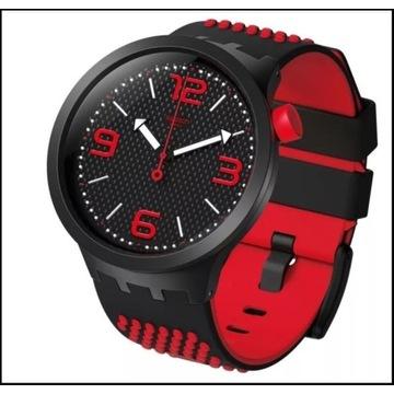 Zegarek Swatch Big Bold