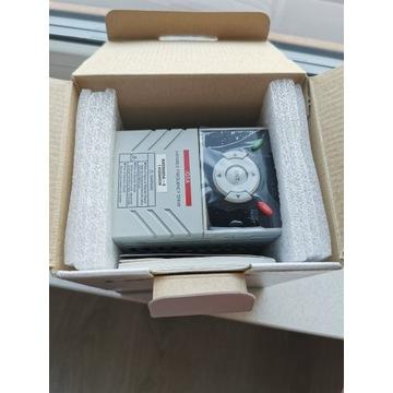 Falownik LG LS 0.75kW, SV008iG5A-4 1.9kVA 400V