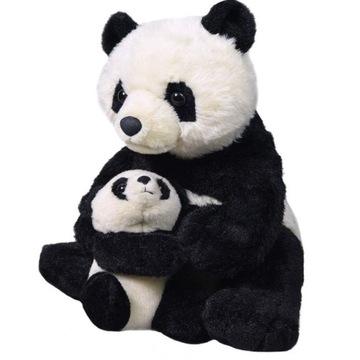 Wild Republic - Panda 30cm