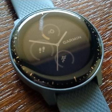Garmin Vívoactive 3 Music - Smartwatch