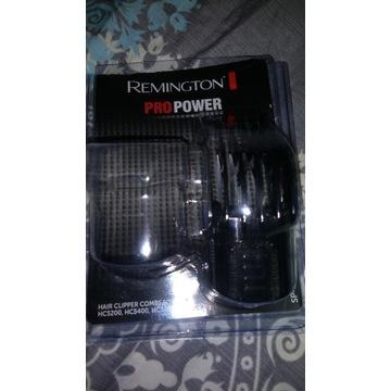 Nasadka Remington