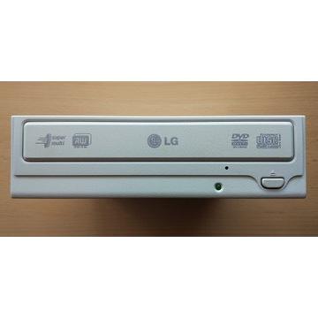 Nagrywarka DVD/CD LG GSA-4165B