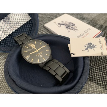 Zegarek U.S. Polo Assn.