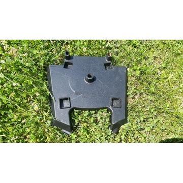 Yamaha Fjr Tdm Fz podstawa mocowanie płyta kufer