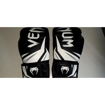 Rękawice bokserskie VENUM Challenger 3.0
