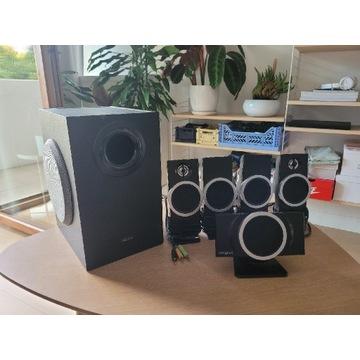 Głośniki Creative Inspire T6100