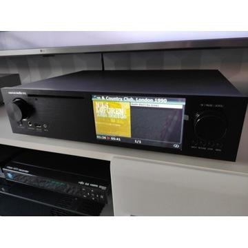 Cocktail Audio X45 streamer CD DAC + karta Wi-Fi !