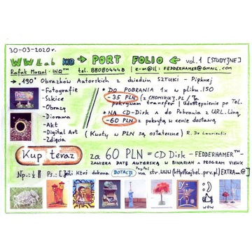 CD Dysk z autorskimi ART-Fine 190.jpeg
