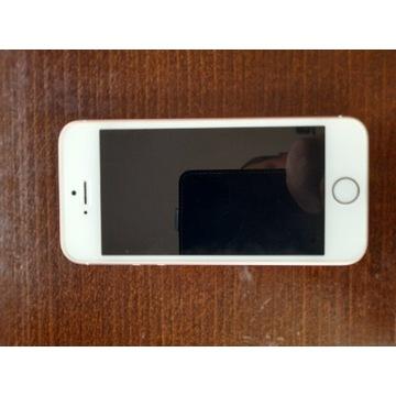 Smartfon Apple IPhone SE 2 GB / 32 GB różowy