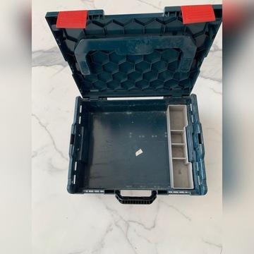 L-Boxx Bosch 136