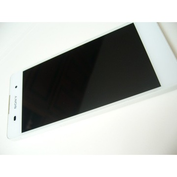 Sony xperia E5 super zadbany