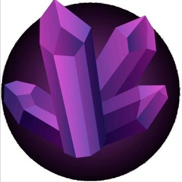 OKAZJA HIT Lords Mobile gemy/kryształy 100k