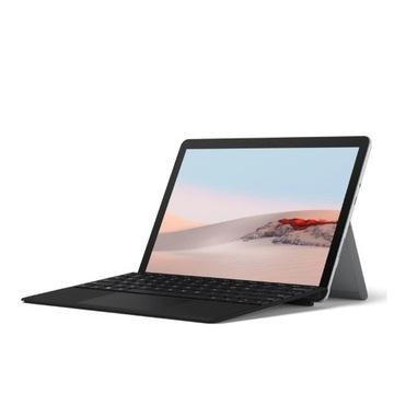 Microsoft Surface Go 2 M/8GB/128GB/Win10 LTE-A