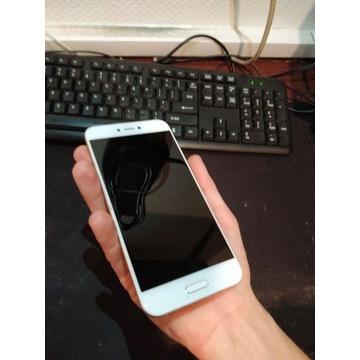 Xiaomi Mi 5c 3/64GB złoty