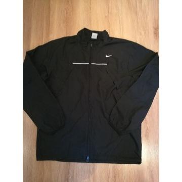 Specjalny dres do biegania Nike L