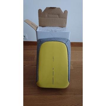 Plecak XD Design Bobby Compact