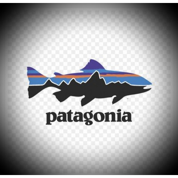 Wodery Patagonia Skeena River rozmiar L(44-46)