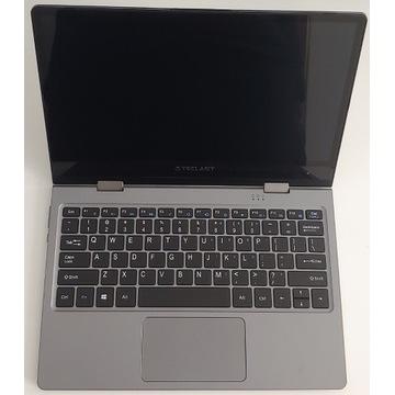 """Laptop Teclast F5 11,6 """" 8 GB / 128GB"""
