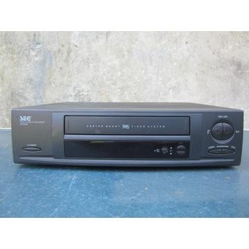 Magnetowid SEG VCR2200