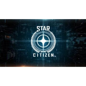 Konto Star Citizen + Squadron 42  + pakiet
