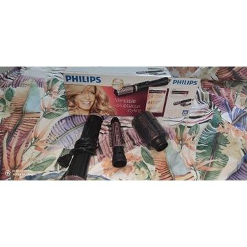 Suszarko-lokowka Philips HP 8654/00