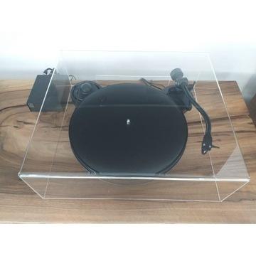 Pokrywa gramofonu na DOWOLNY WYMIAR