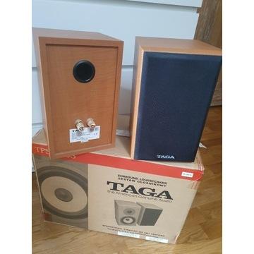 Zestaw 5 głośników surround TAGA Harmony TPS-500