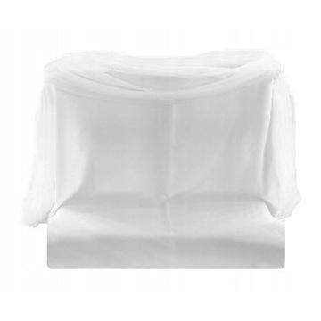 Uniwersalny pokrowiec na klęcznik z tiulem
