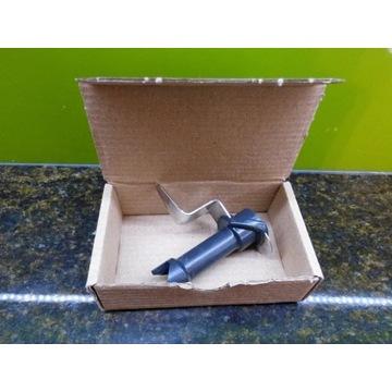Bosch oryginalne ostrze nóż do lodu