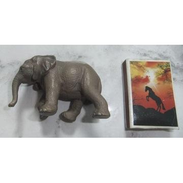 SCHLEICH  P słoniątko