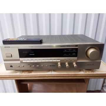 Amplituner DENON AVR 700-RD