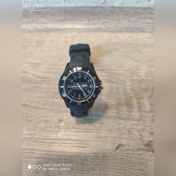 Zegarek chłopięcy