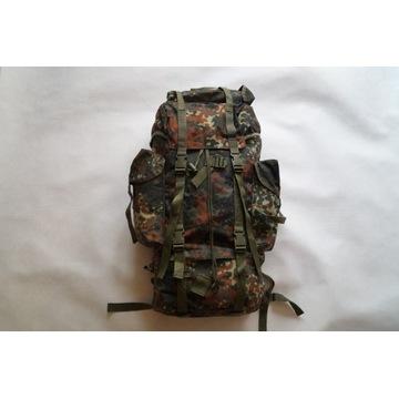 Plecak wojskowy Army