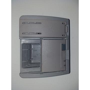 dozownik na detergen do zmywarki Bosch 45 Silence