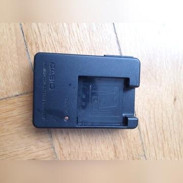 Ładowarka do baterii od aparatu Casio BC-60L