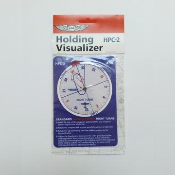 Kalkulator holdingowy ASA HPC-2