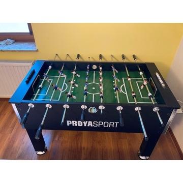 Profesjonalne turniejowe piłkarzyki PROYASPORT
