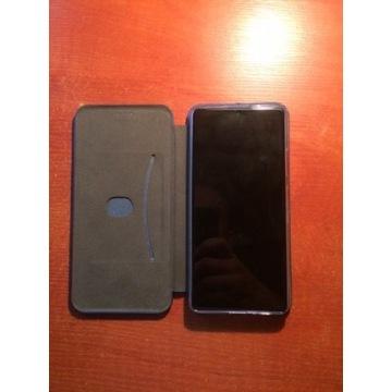 SAMSUNG GALAXY S 10 LITE 128GB BLUE