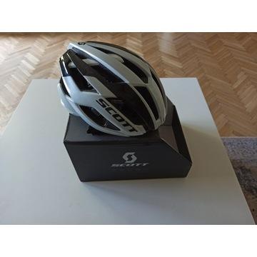 Kask rowerowy Scott ARX rozmiar L