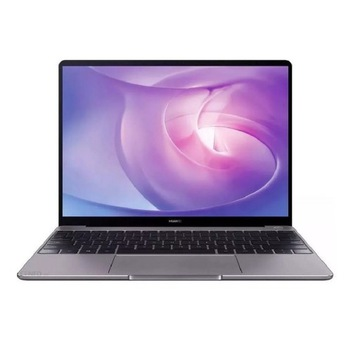 NOWY MateBook 13 Ryzen 5 3500U 8GB 512GB Win10 PL