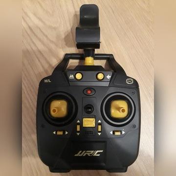 Akcesoria dron JJRC H68 Katowice