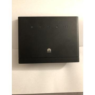 Router Huawei B315s-22