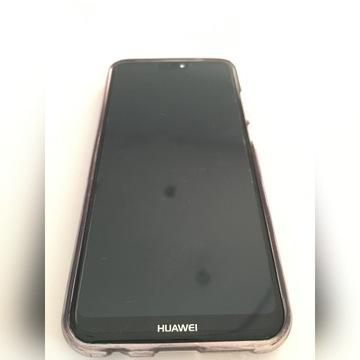 Huawei P20 lite, bez zadrapań, JAK NOWY